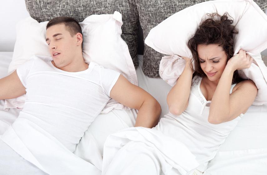 Zahnärztliche Schlafmedizin – Endlich wieder erholsam schlafen!